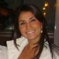 Júlia Lopes - Usuário do Proprietário Direto
