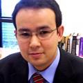 Bruno Maeda - Usuário do Proprietário Direto