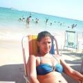 Catiane Gomes - Usuário do Proprietário Direto