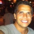 Caio Chagas - Usuário do Proprietário Direto