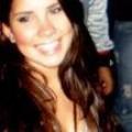 Júlia Camargo - Usuário do Proprietário Direto
