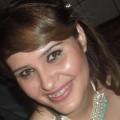 Roberta Castro - Usuário do Proprietário Direto