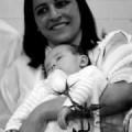 Kenia Regina Andrade Oliveira - Usuário do Proprietário Direto