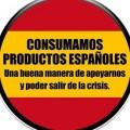 Eduardo Sanz Quiros - Usuário do Proprietário Direto