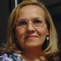 Josely Vasconcellos - Usuário do Proprietário Direto