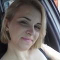 Keiila Cavalcante - Usuário do Proprietário Direto