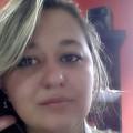 Patricia Leonetti - Usuário do Proprietário Direto