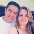 Adelia da Costa Martins - Usuário do Proprietário Direto