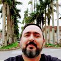 Helbert Pinho - Usuário do Proprietário Direto