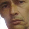 José  Leonidas - Usuário do Proprietário Direto