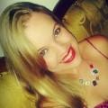 Vanessa Reis - Usuário do Proprietário Direto
