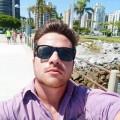 Hugo Brasil - Usuário do Proprietário Direto