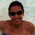Kelly Borges Soriano - Usuário do Proprietário Direto