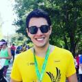 Estevão Aquino - Usuário do Proprietário Direto