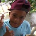 Kaio Ferreira - Usuário do Proprietário Direto