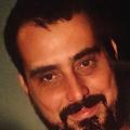 Kleber  Saba - Usuário do Proprietário Direto