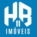 Felipe Hb11 Imóveis - Usuário do Proprietário Direto