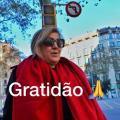 Deborah  - Usuário do Proprietário Direto