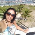 Marlucia  Fernandes - Usuário do Proprietário Direto