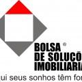 Filipe Oliveira - Usuário do Proprietário Direto