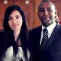 Michele E Leacina - Usuário do Proprietário Direto
