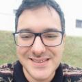 Eric  Daniel de Oliveira - Usuário do Proprietário Direto