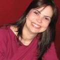 Débora Melo - Usuário do Proprietário Direto