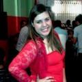 Caroline Penutti - Usuário do Proprietário Direto