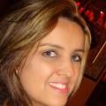 Tatiana Bizzo - Usuário do Proprietário Direto