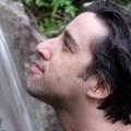Anderson Ferreira - Usuário do Proprietário Direto