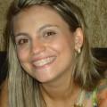 Morgana Demski - Usuário do Proprietário Direto