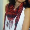 Anna Carolina  Andrade Silva - Usuário do Proprietário Direto