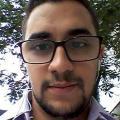 Jonathan Nascimento - Usuário do Proprietário Direto