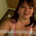 Elaine Laureano - Usuário do Proprietário Direto