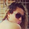 Jana Lima - Usuário do Proprietário Direto