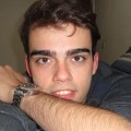Lucas Molina - Usuário do Proprietário Direto