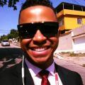 Jonathan Durval - Usuário do Proprietário Direto