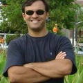 Flavio, que procura negociar um imóvel em Osasco, em torno de R$ 550.000