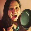 Tarsila Gonzalez - Usuário do Proprietário Direto