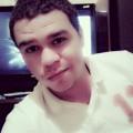 Luis Fernando - Usuário do Proprietário Direto