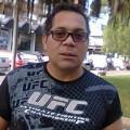 Nilson Ferreira - Usuário do Proprietário Direto
