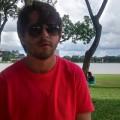 Tiago Miguel - Usuário do Proprietário Direto