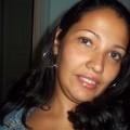 Gisele Machado - Usuário do Proprietário Direto