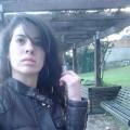 Leticia Rodrigues Ferreira Netto - Usuário do Proprietário Direto