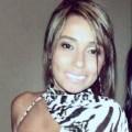 Claudia Vaz - Usuário do Proprietário Direto