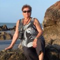 Mariana Fernandes - Usuário do Proprietário Direto