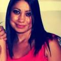 Michele Correa - Usuário do Proprietário Direto