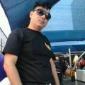 Marceu Thielle Castellamary - Usuário do Proprietário Direto