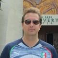 Caio Mantovani - Usuário do Proprietário Direto