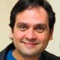Alexandre Barbosa - Usuário do Proprietário Direto